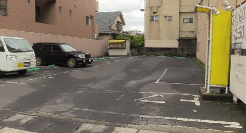 アクセス-6
