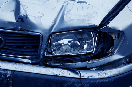 損害保険調査