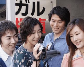 日本一の探偵学校